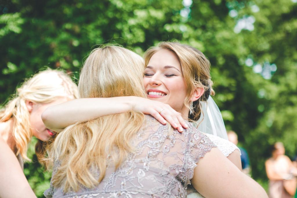 Hochzeit_Moni&Andrey (391)