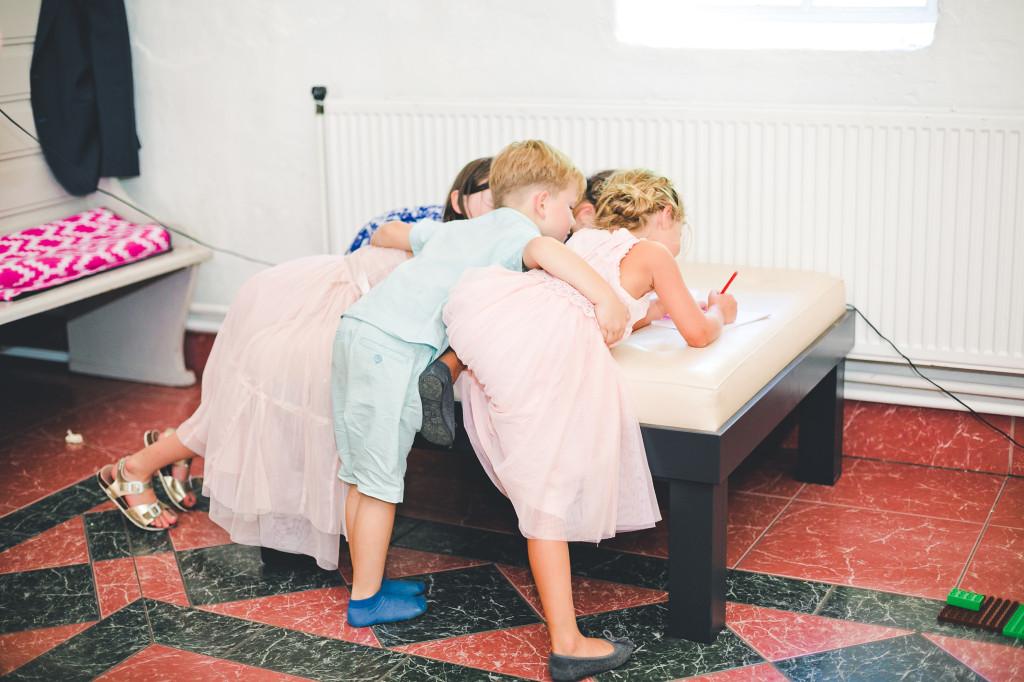 Hochzeit_Moni&Andrey (602)