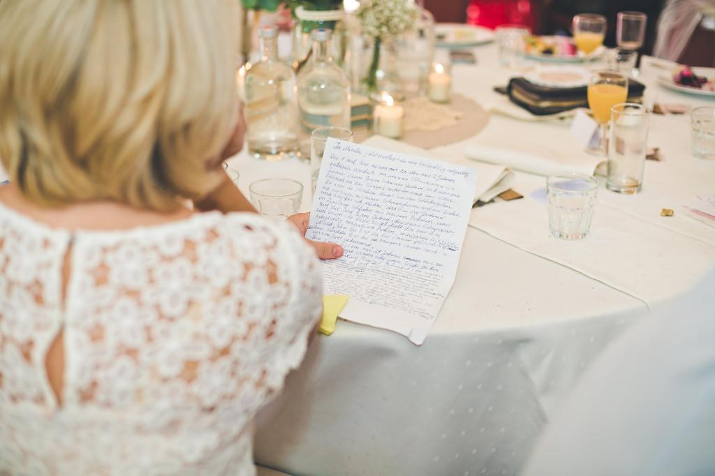 Hochzeit_Moni&Andrey (617)