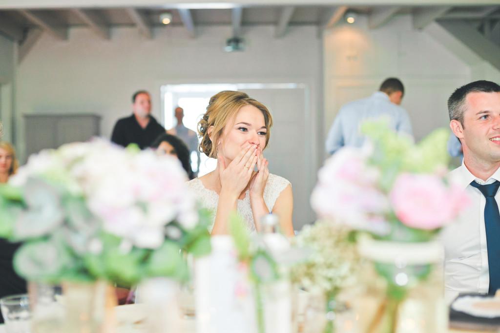 Hochzeit_Moni&Andrey (685)