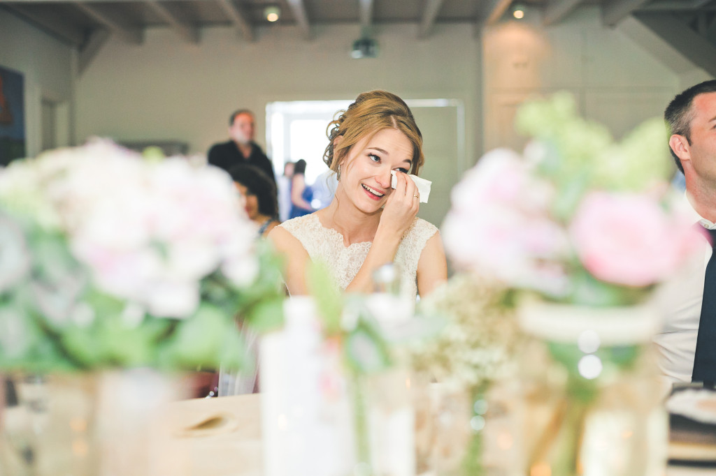 Hochzeit_Moni&Andrey (690)