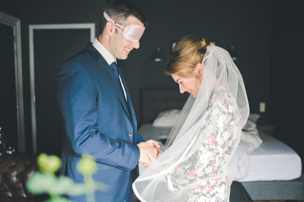 Hochzeit_Moni&Andrey (73)