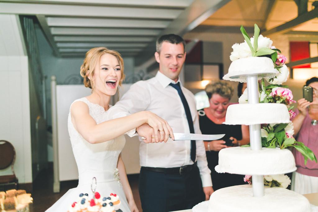 Hochzeit_Moni&Andrey (739)