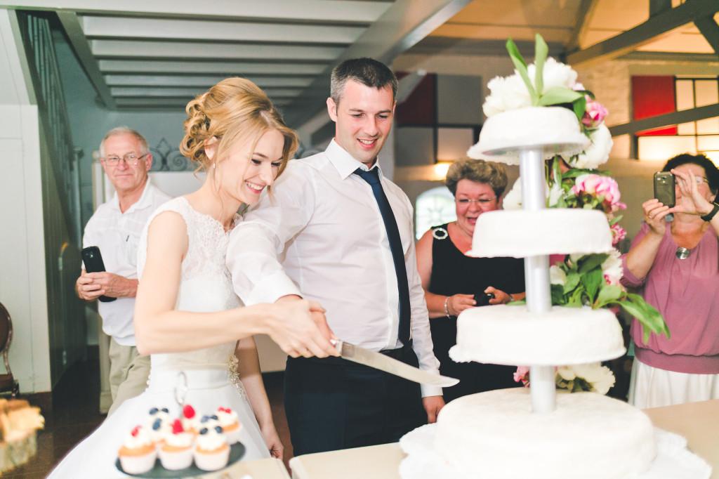 Hochzeit_Moni&Andrey (740)