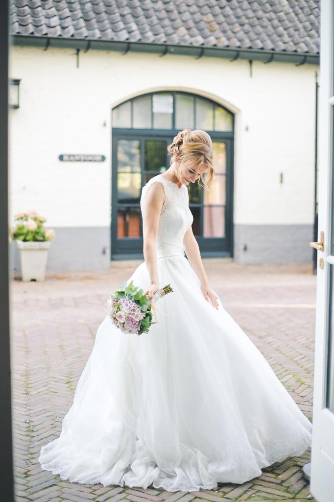 Hochzeit_Moni&Andrey (751)