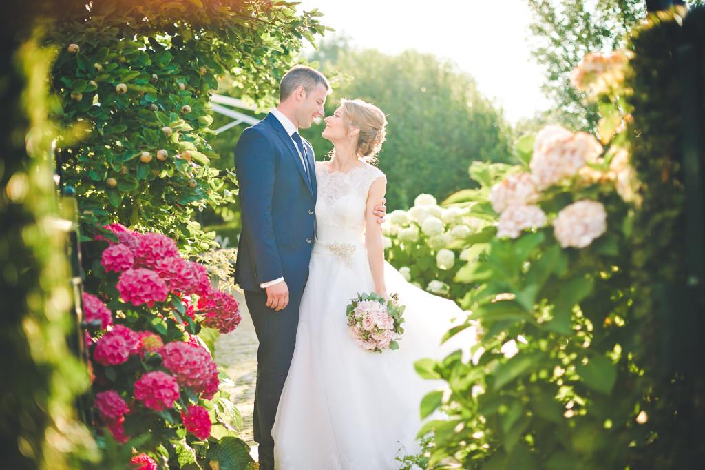 Hochzeit_Moni&Andrey (755)