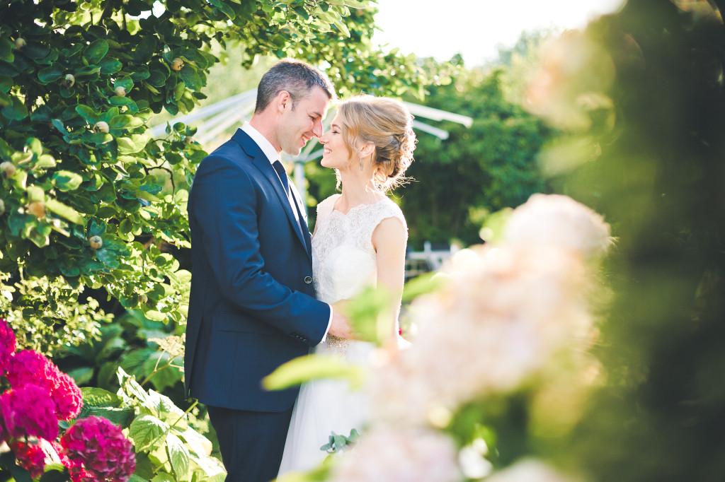 Hochzeit_Moni&Andrey (778)