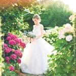 Hochzeit_Moni&Andrey (785)
