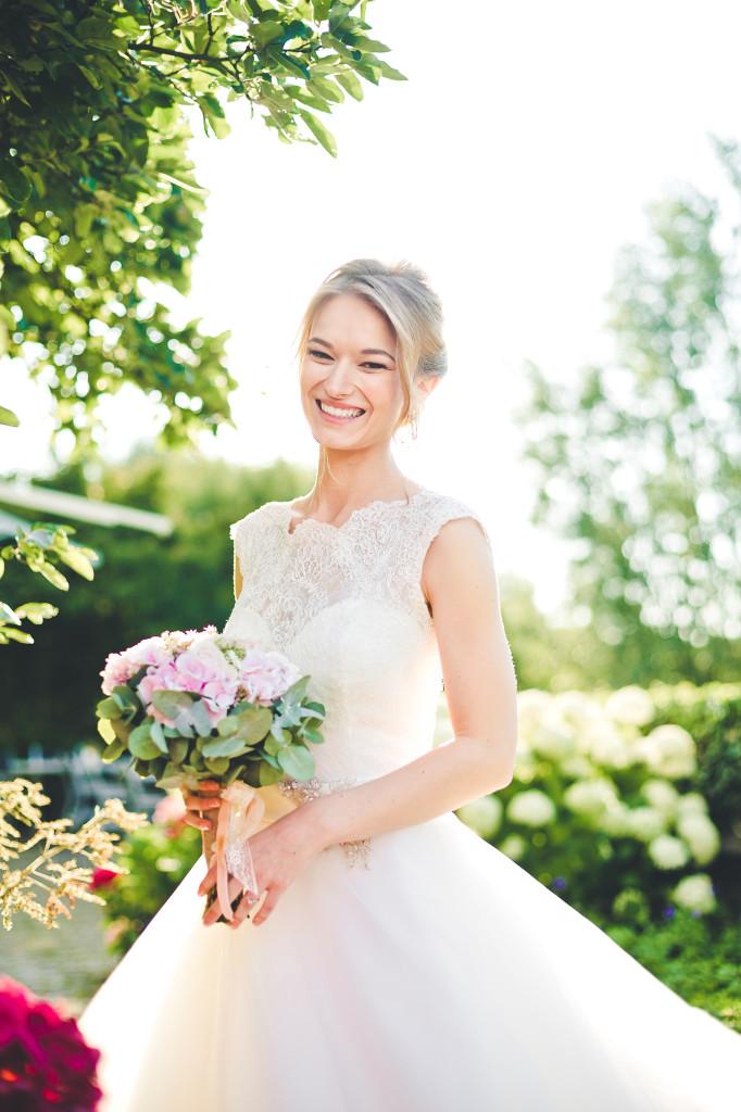 Hochzeit_Moni&Andrey (789)