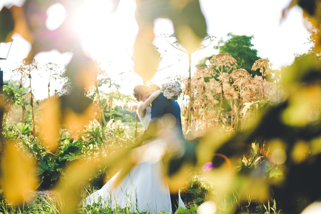 Hochzeit_Moni&Andrey (795)