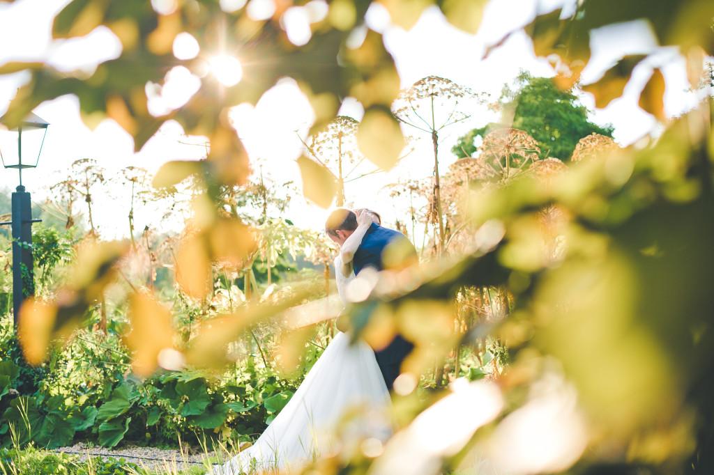 Hochzeit_Moni&Andrey (801)