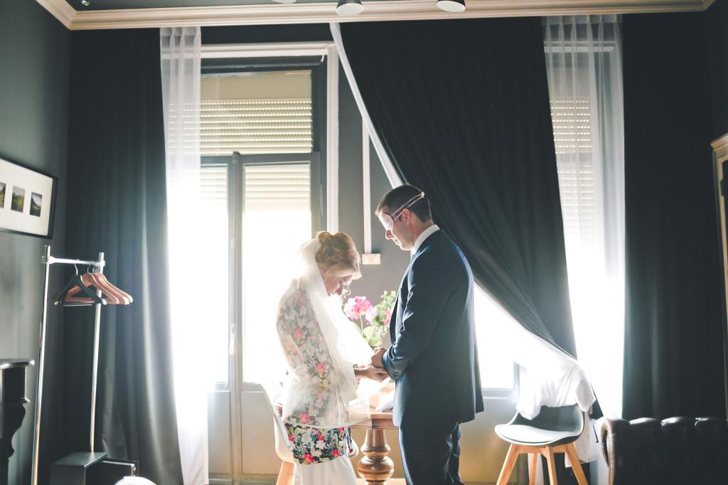 Hochzeit_Moni&Andrey (81)
