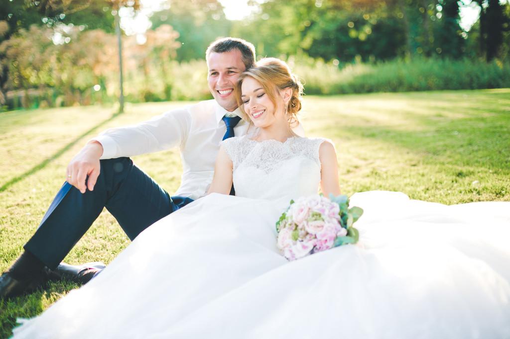 Hochzeit_Moni&Andrey (810)