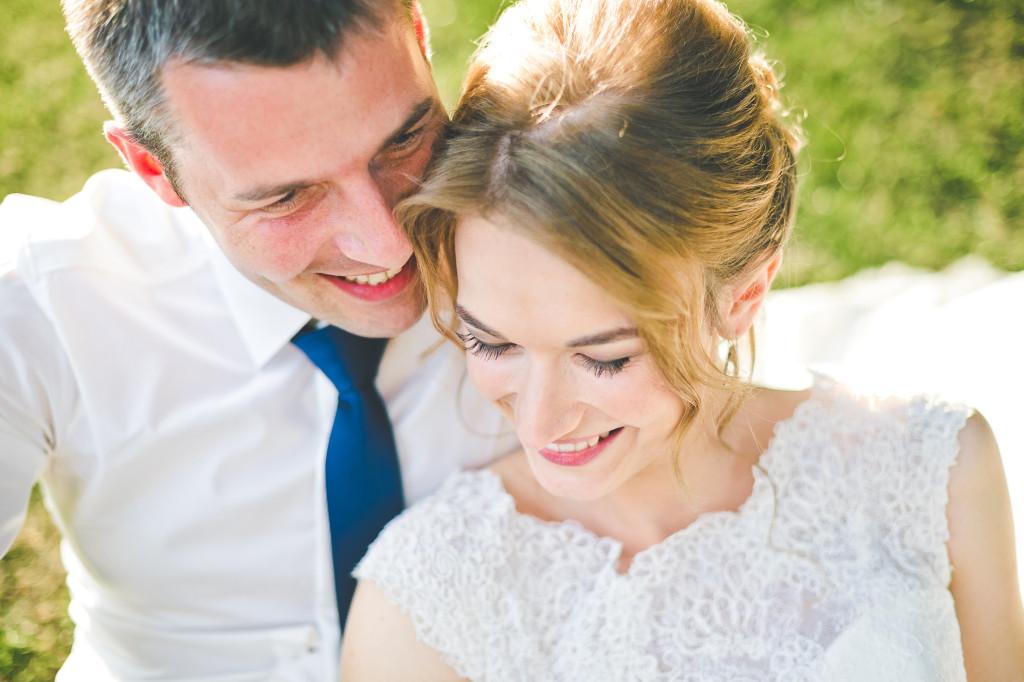 Hochzeit_Moni&Andrey (818)