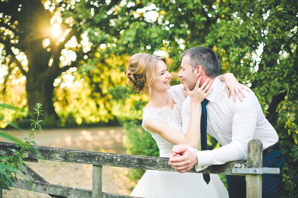 Hochzeit_Moni&Andrey (847)