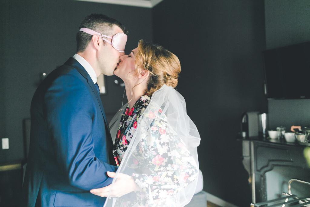 Hochzeit_Moni&Andrey (85)