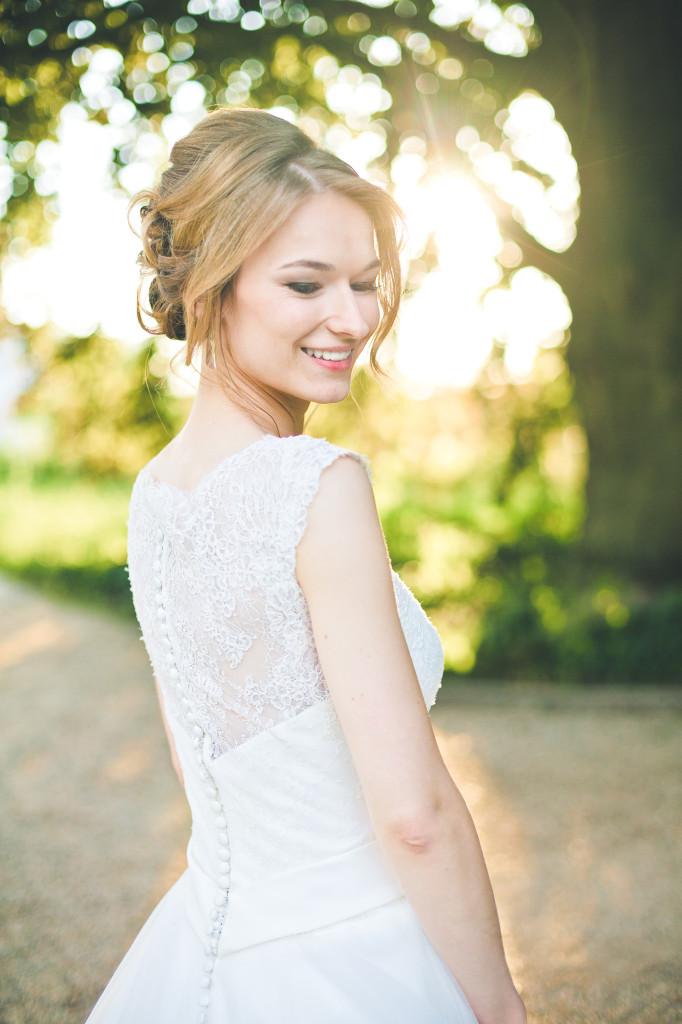Hochzeit_Moni&Andrey (867)