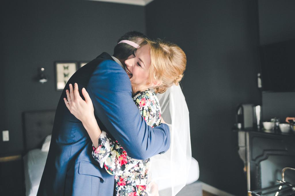 Hochzeit_Moni&Andrey (87)