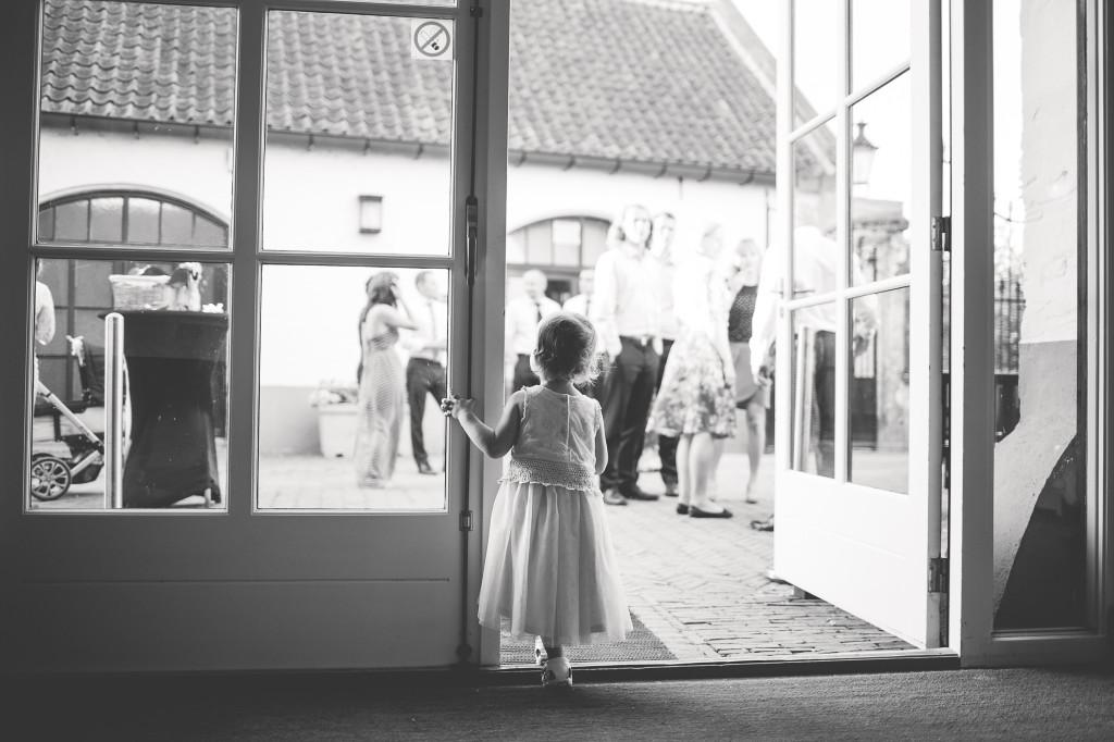 Hochzeit_Moni&Andrey (890)