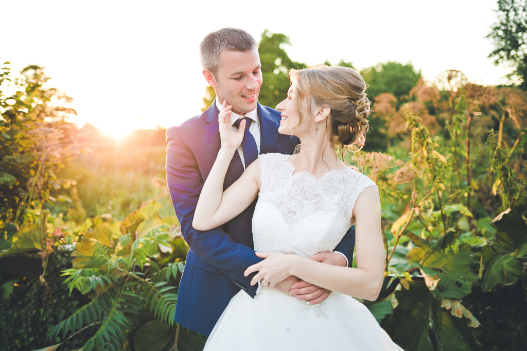 Hochzeit_Moni&Andrey (906)