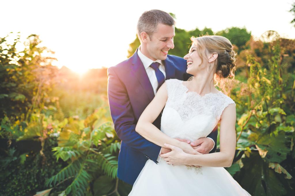 Hochzeit_Moni&Andrey (910)