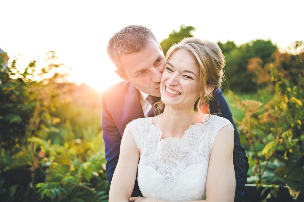Hochzeit_Moni&Andrey (915)