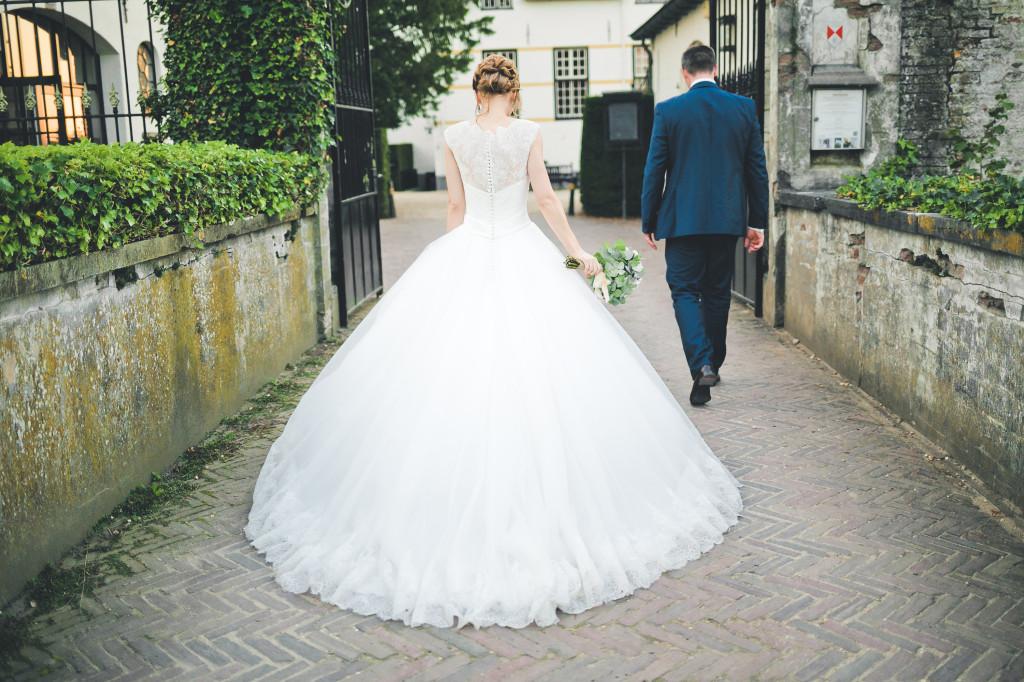 Hochzeit_Moni&Andrey (949)