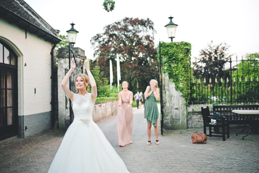 Hochzeit_Moni&Andrey (958)