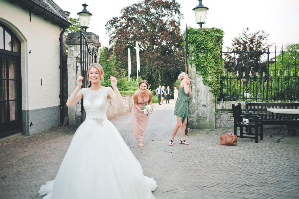 Hochzeit_Moni&Andrey (959)