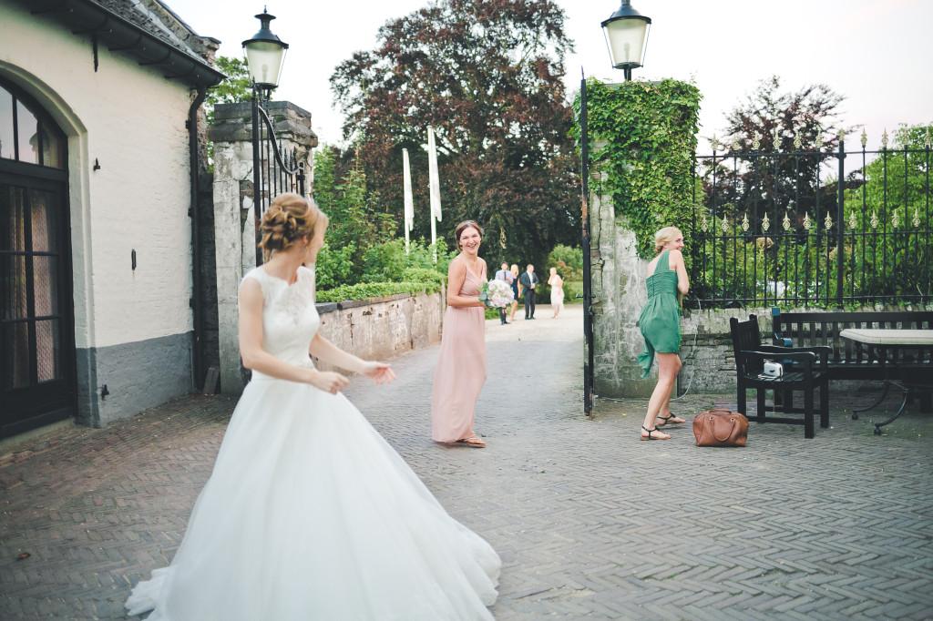 Hochzeit_Moni&Andrey (960)