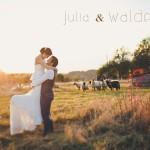 Julia&Wowa (3212)